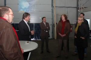 Energie201101