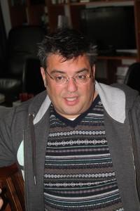 2013 12 oktober Robbert Baruch 1